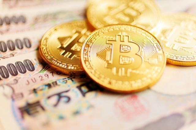カジノシークレットは仮想通貨に対応しているの?